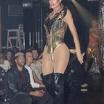Showgirls with Morgan Ongina Glen Eureka -455