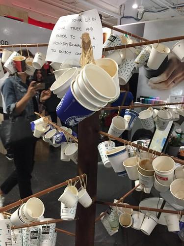 LA Coffee Festival