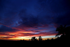 2018_12_14_sb-sunset_139