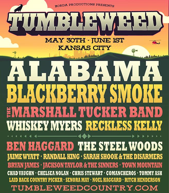 tumbleweed_main5-1