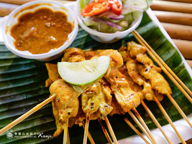 khlong-lat-mayom-55