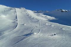 Vyhlášení výsledků soutěže o pobyt v Apartmánu Flattach pod ledovcem Mölltal