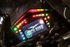 Moto-Guzzi V 85 TT 2019 - 22
