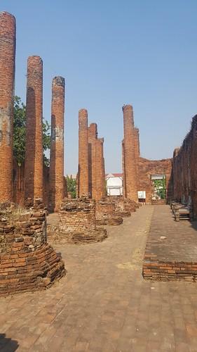 Ayutthaya-0142