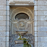 Fontana della Botticella - https://www.flickr.com/people/68701893@N06/
