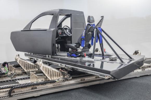 aVDS-advanced-driving-simulator-canopy-small