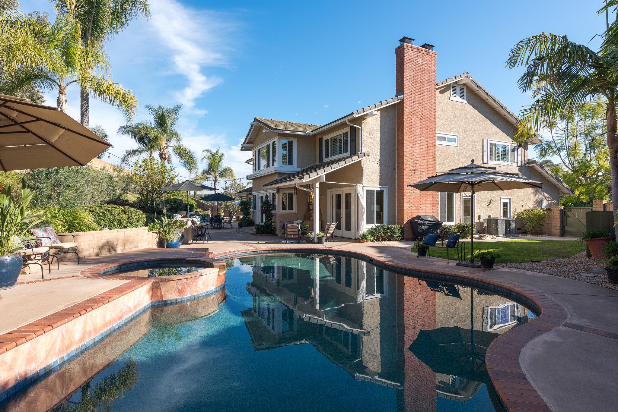 12264 Rue Marabelle, Scripps Ranch, San Diego, CA 92131