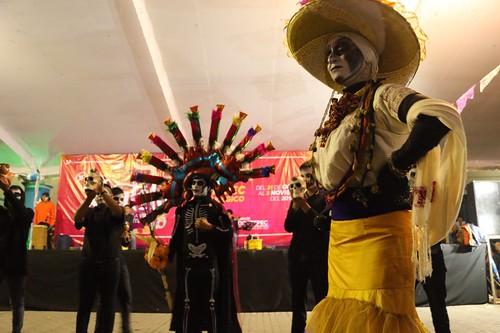 Xantolo Xicotepec 5