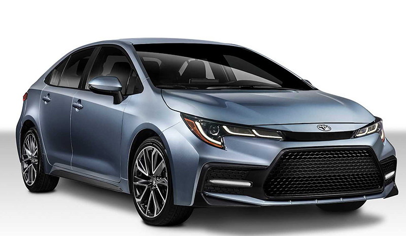 2020-toyota-corolla-sedan (1)