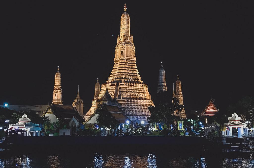 Chao-Phraya-Cruise-Круиз-по-Чао-Прайя-8990