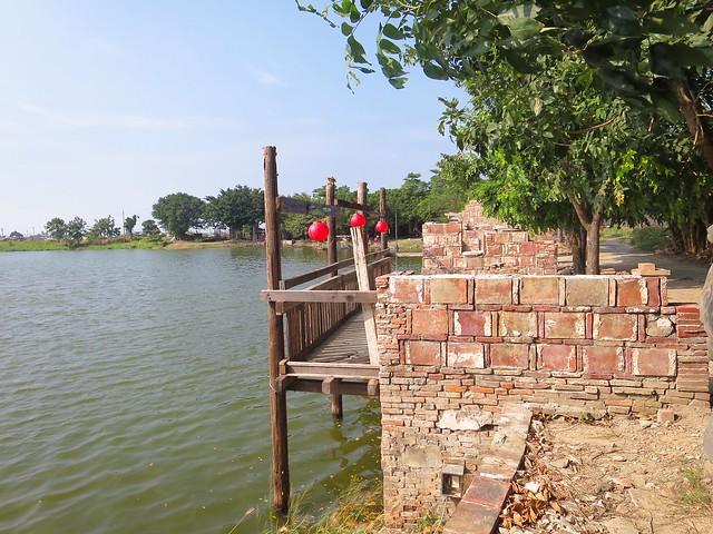 老塘湖藝術村19