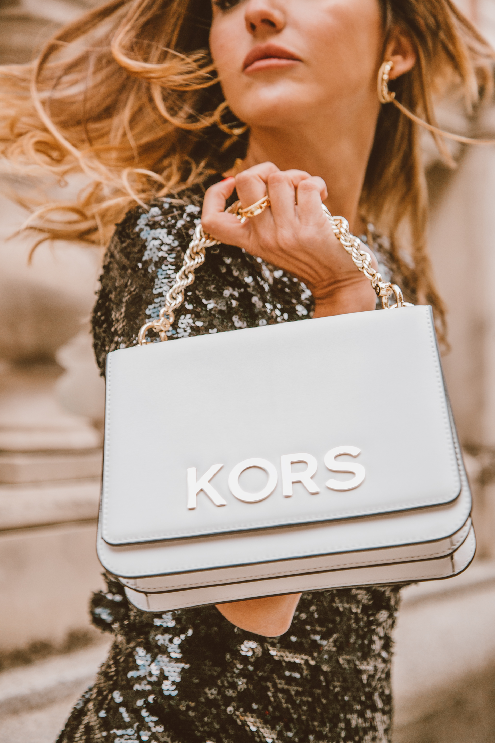 MICHAEL KORS-54 copia