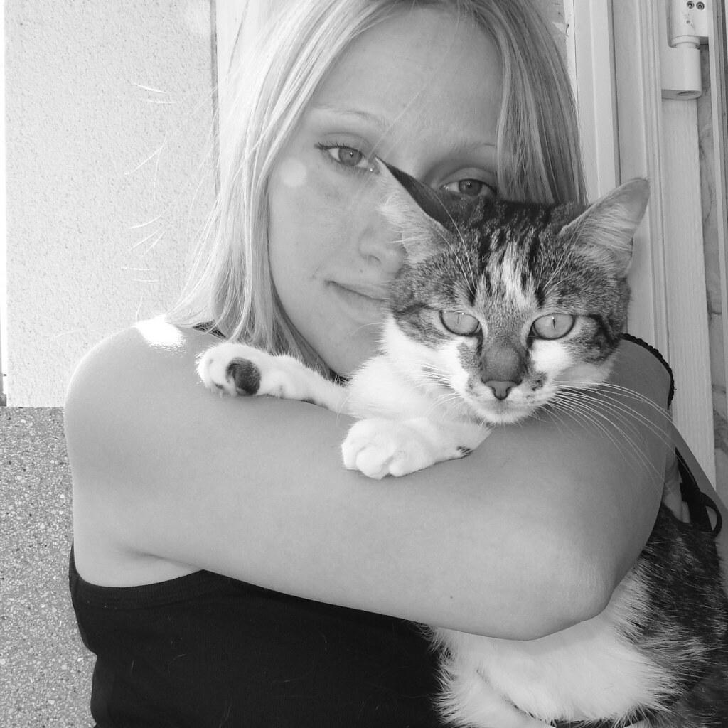 ▷ Une Belle Beurette Cougar Vous Attend à Lyon