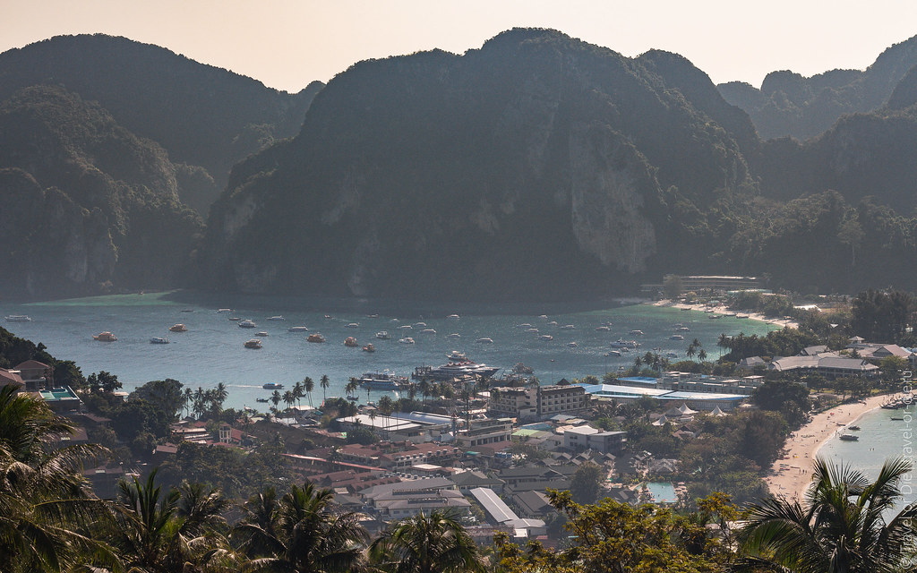 острова-пхи-пхи-phi-phi-islands-canon-8717