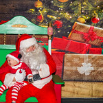 LunchwithSanta-2019-57