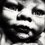 December 19 - Old baby