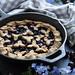 Crostata con pasta frolla allo yogurt senza glutine e senza burro-9614