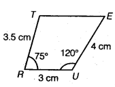 NCERT Solutions for Class 8 Maths Chapter 4 Practical Geometry 23