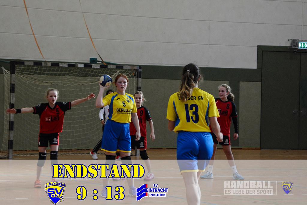 20181117 Laager SV 03 Handball wJD - SV Eintracht Rostock II.jpg