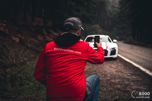 Audi R8 RWS - 8000vueltas_-102