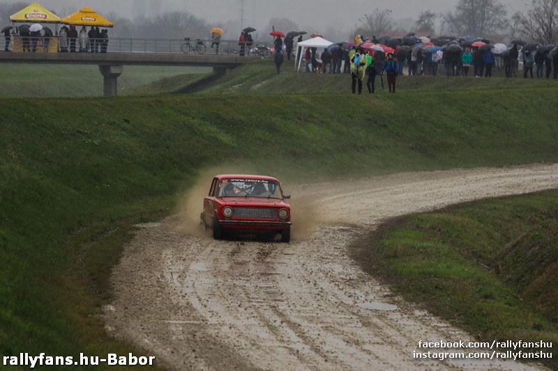 RallyFans.hu-17535