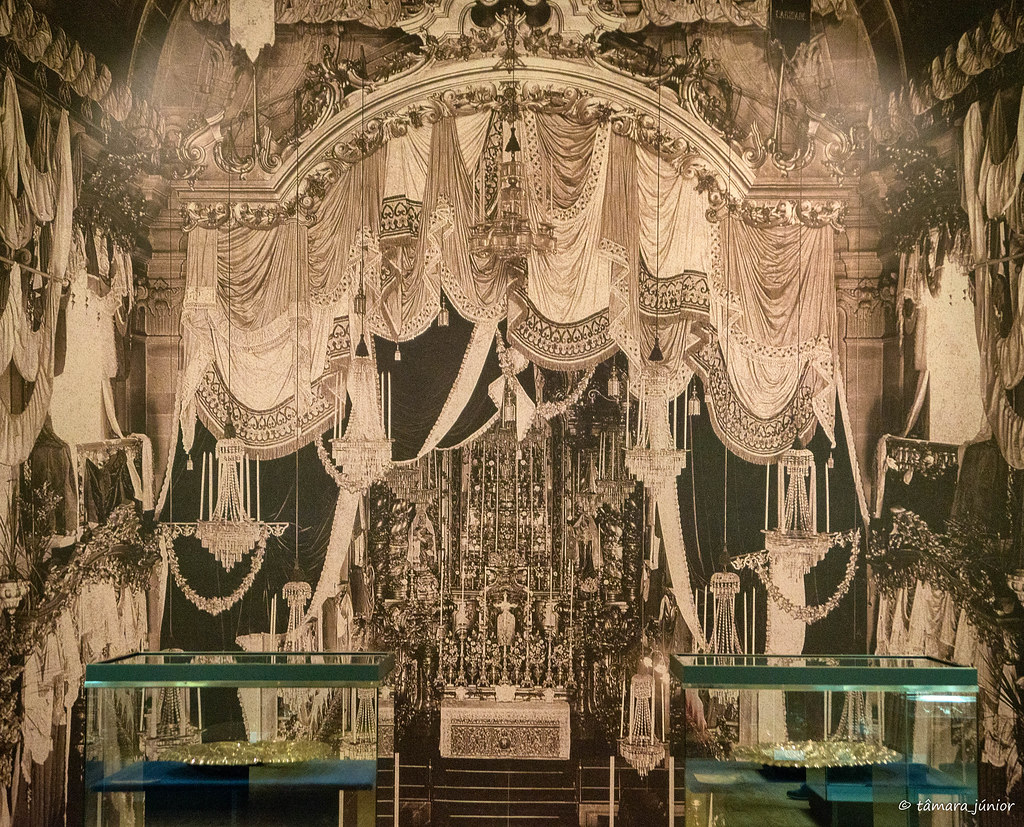 06.- 2017.- Exposição de Almada Negreiros -Museu Nacional Soares dos Reis (230)