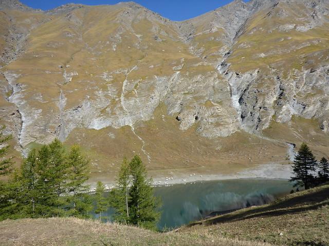2017 09 16 - 23 endurowandern val di susa 10