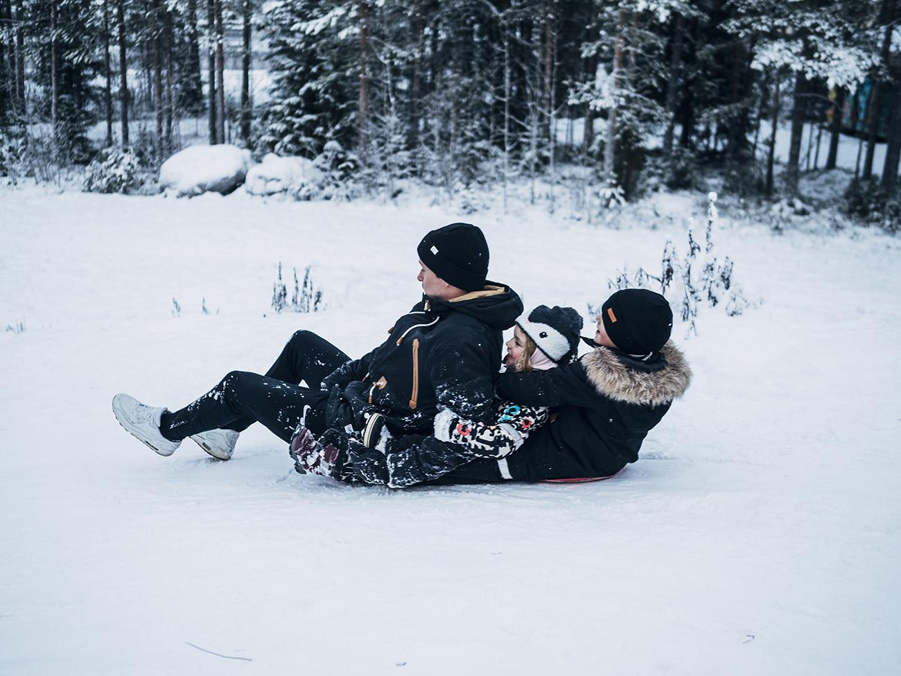 pulkkamäki10