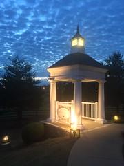 2016-05-15 20.16.04; W.J. Freeman Park, Memphis TN