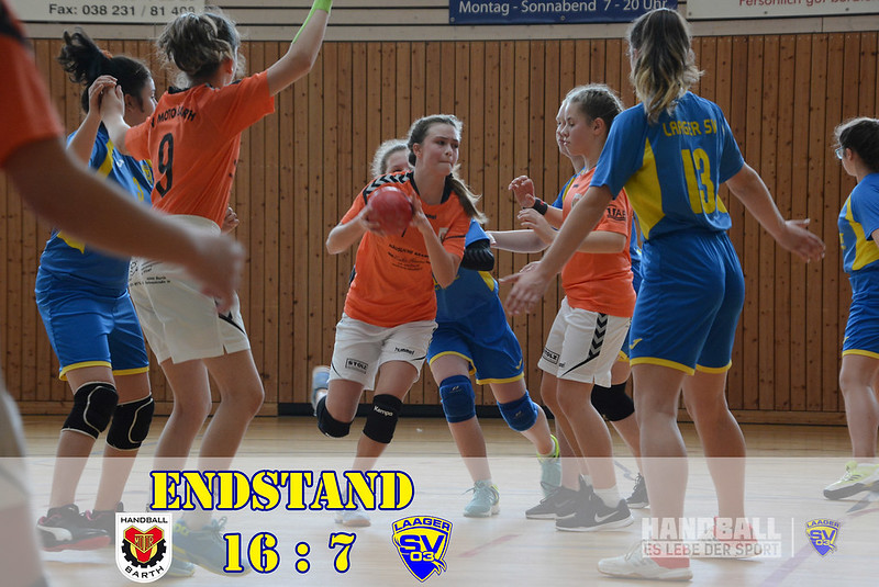 20190316 SV Motor Barth - Laager SV 03 Handball wJD.jpg
