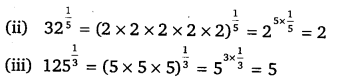 NCERT Solutions for Class 9 Maths Chapter 1 Number Systems 23
