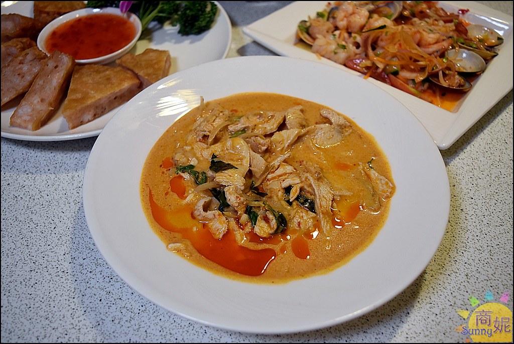 泰華泰式料理19