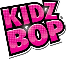 "Album review: Kidz Bop 38? More like ""Modern Masterpiece"""