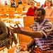 UNAF Asilo y refugio por violencia de género_20181211_Rafael Muñoz_21