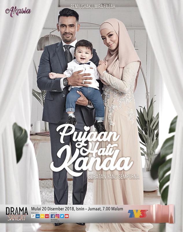Pujaan-Hati-Kanda-Poster-Option-05
