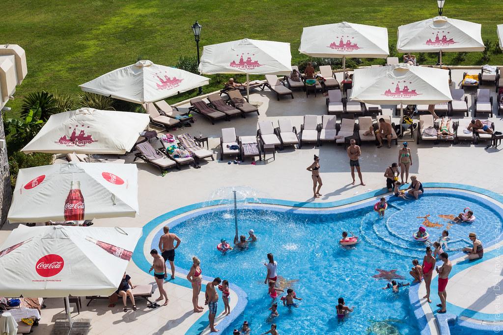bogatyr-hotel-sochi-отель-богатырь-сочи-адлер-0242