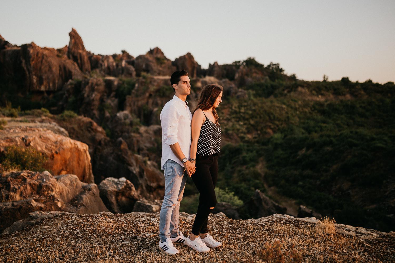 Ana y Ricardo - Preboda 51