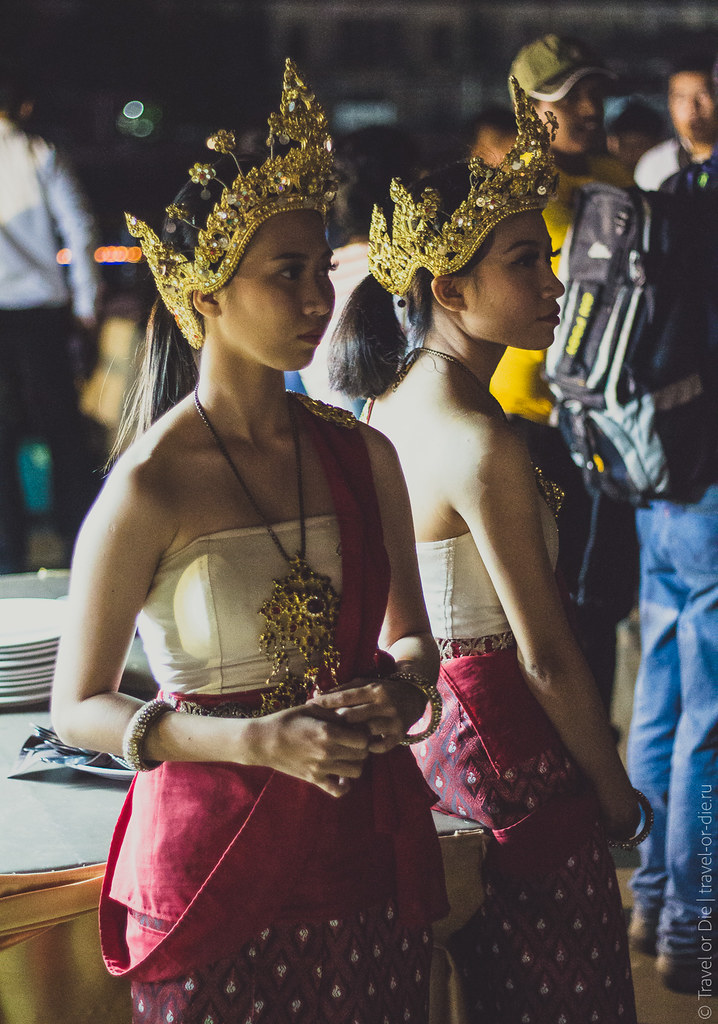 Chao-Phraya-Cruise-Круиз-по-Чао-Прайя-0791