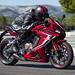 Honda CBR 650 R 2021 - 21