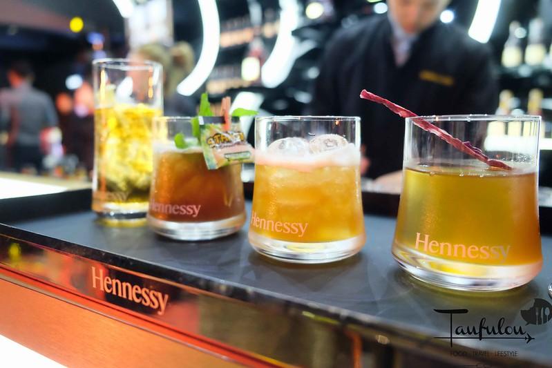 Hennessy Declassified (21)
