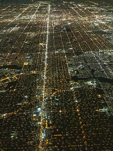 Circuit City Denver