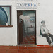 Homenatge al 50 aniversari cantada d'havaneres a Calella de Palafrugell
