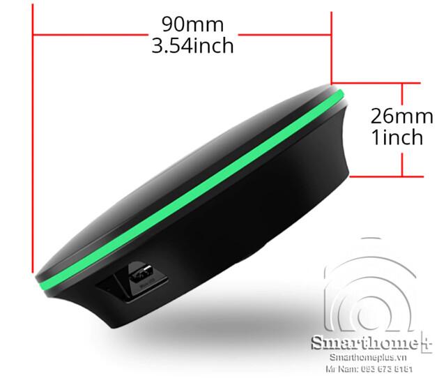 trung-tam-dieu-khien-hong-ngoai-wifi-thong-minh-smarthomeplus-shp-ir2