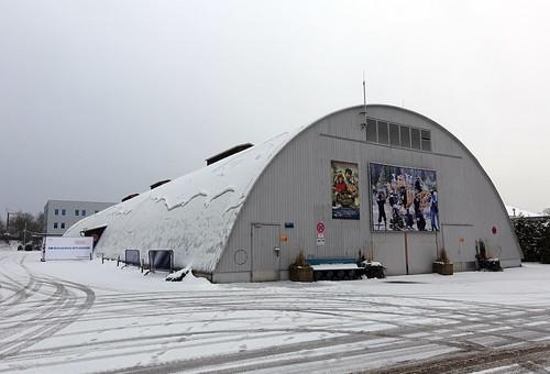 2018-12 16 Bavaria Filmstudios Grünwald 007