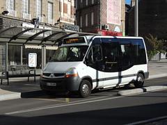 DSCN6080 Transdev Voyages et Transports de Normandie SAS,Sotteville-lès-Rouen AJ-159-WM