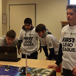 FirstLegoLeague2018 (4)