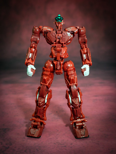 HiRM_Astray_Red_Frame_06