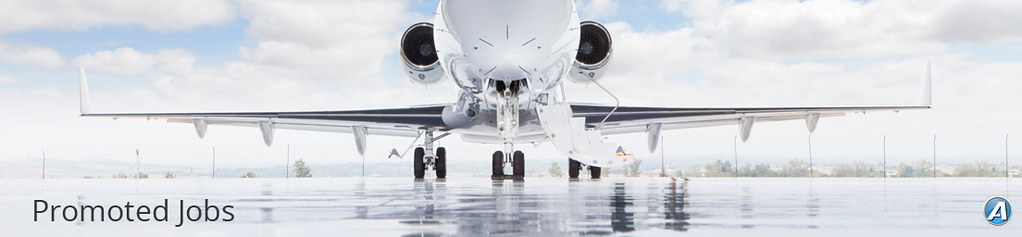 Gulfstream job details and career information