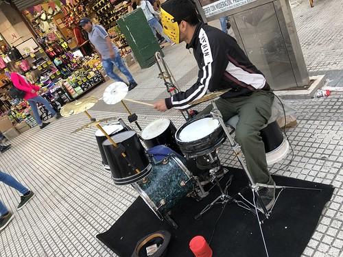 02 Jason batería