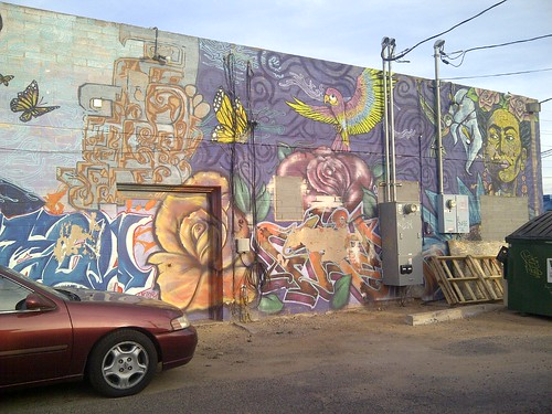 Barrio Cafe-Phoenix-20181104-08410